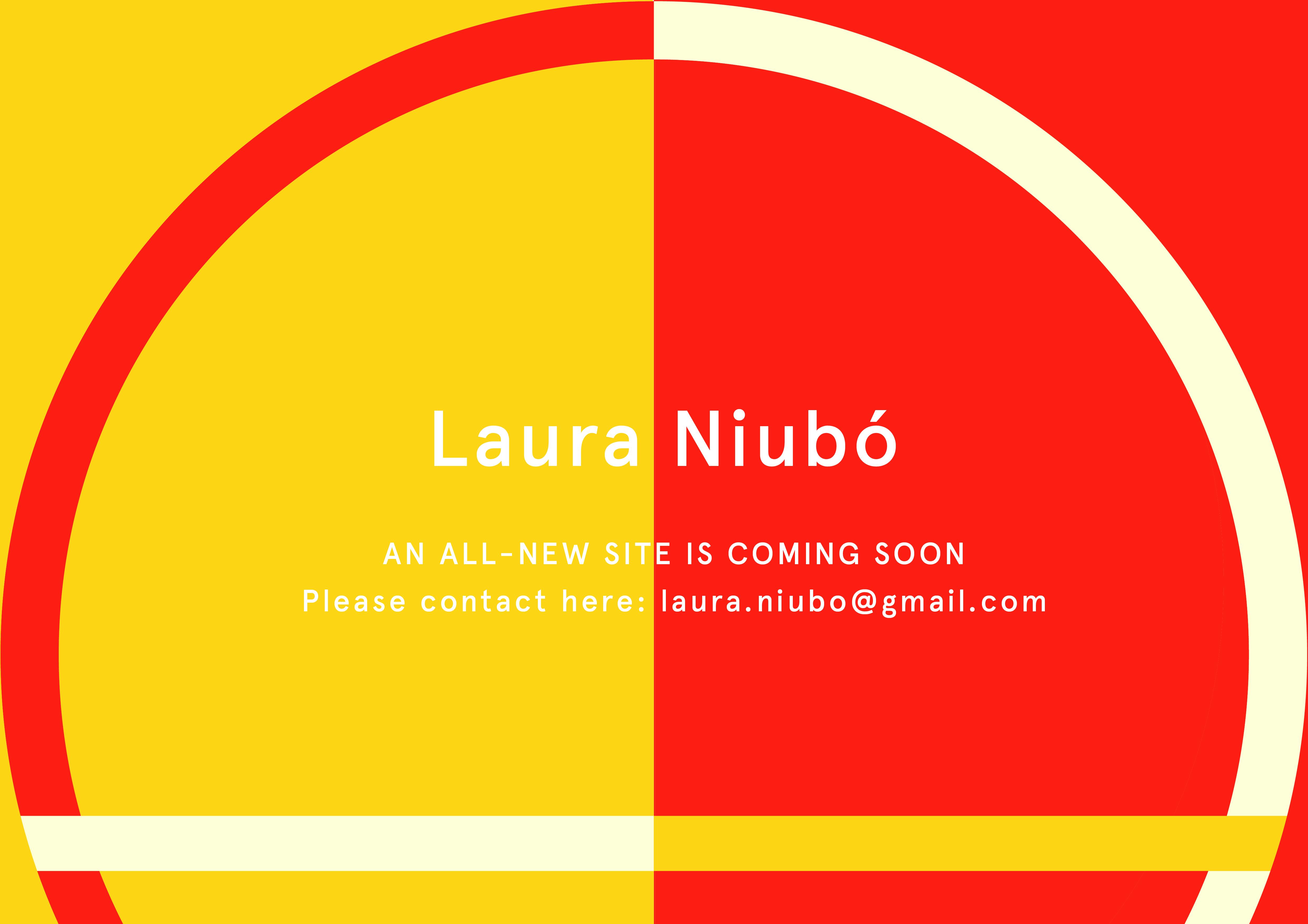 laura_niubo
