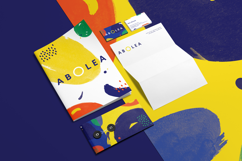 abolea_branding_lauraniubo