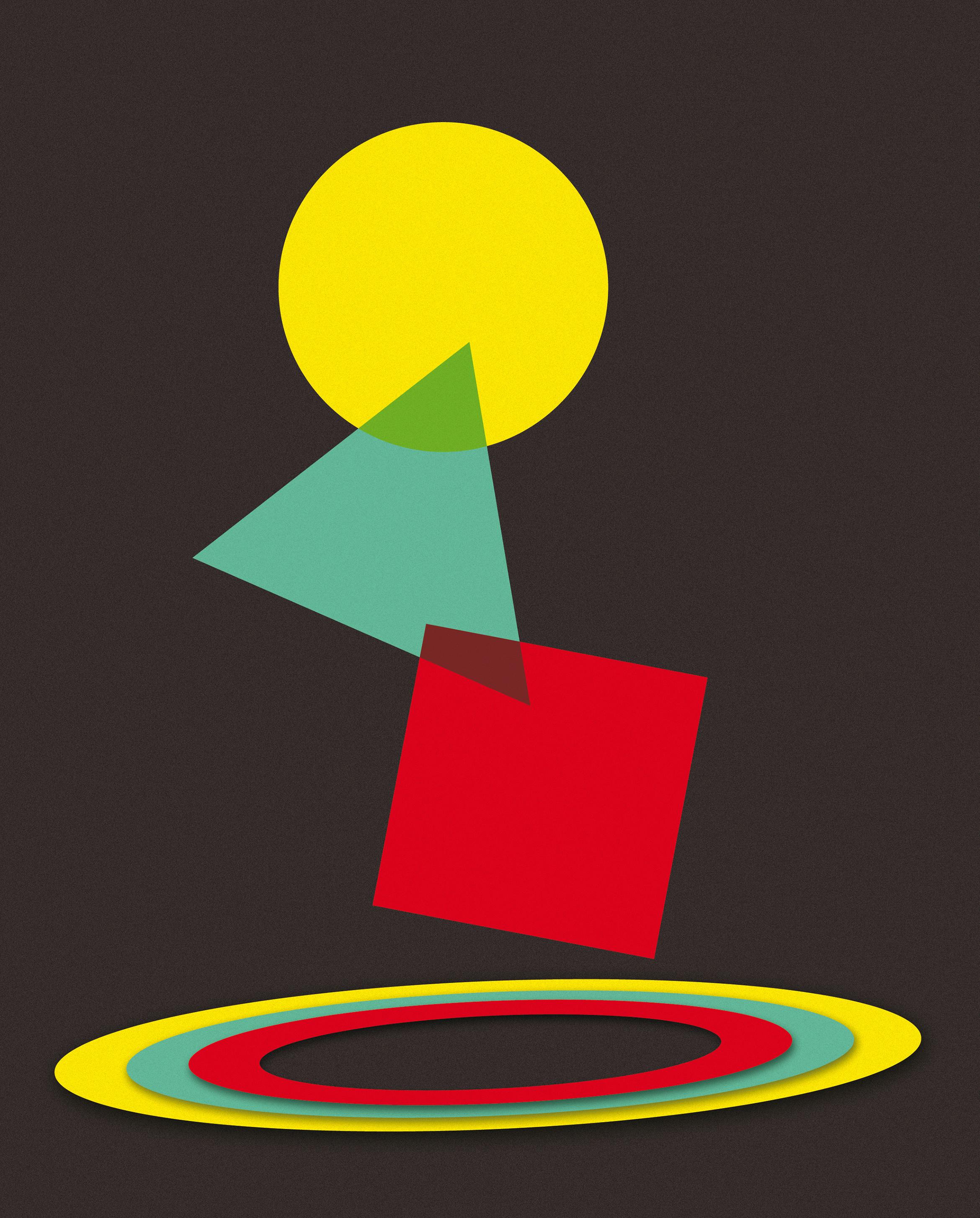 colorfulspaces_19_laura_niubo