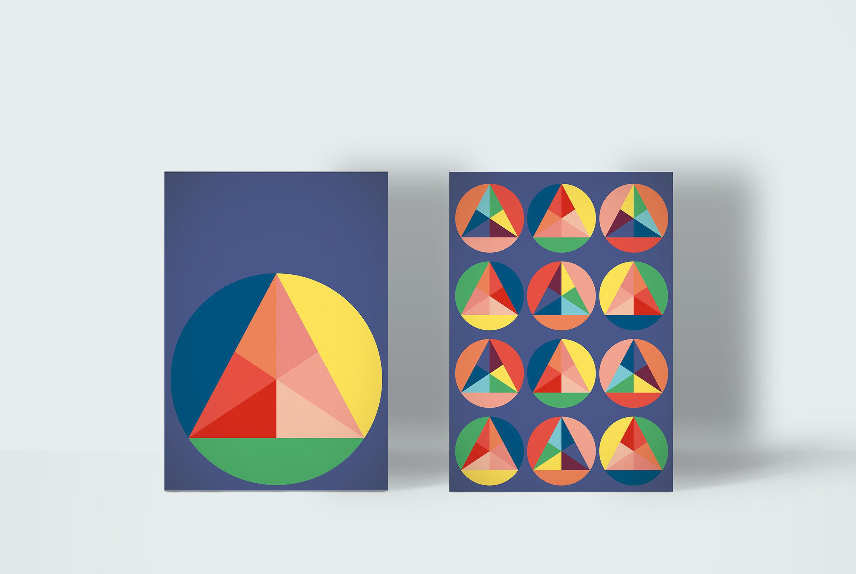colorfulspaces_2_laura_niubo