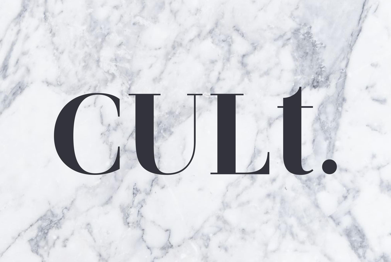 cult_logo_full_grid