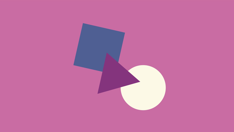easy_simple_laura_niubo_17