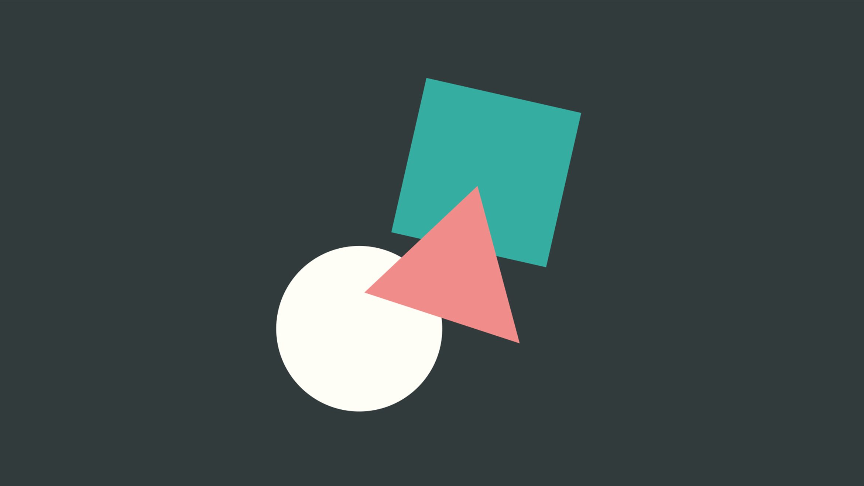 easy_simple_laura_niubo_27