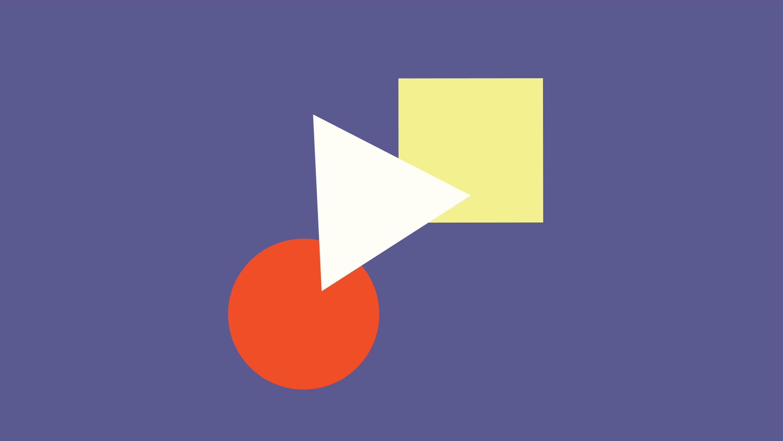 easy_simple_laura_niubo_6