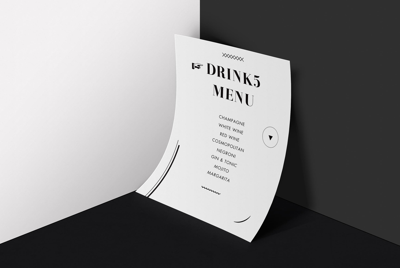menu_mal5__fullgrid_lauraniubo