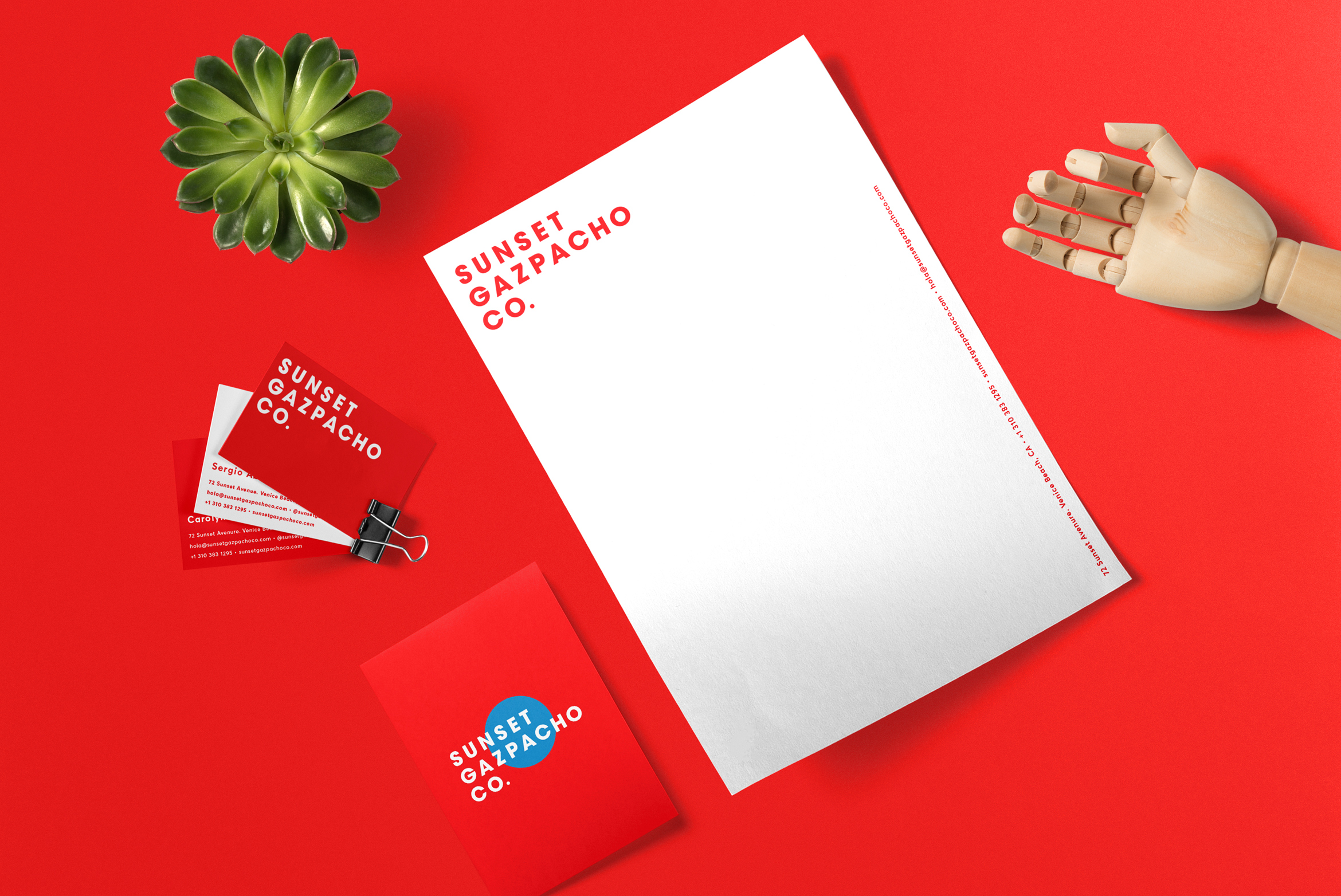 sunset_gazpacho_branding_2_full_grid_lauraniubo