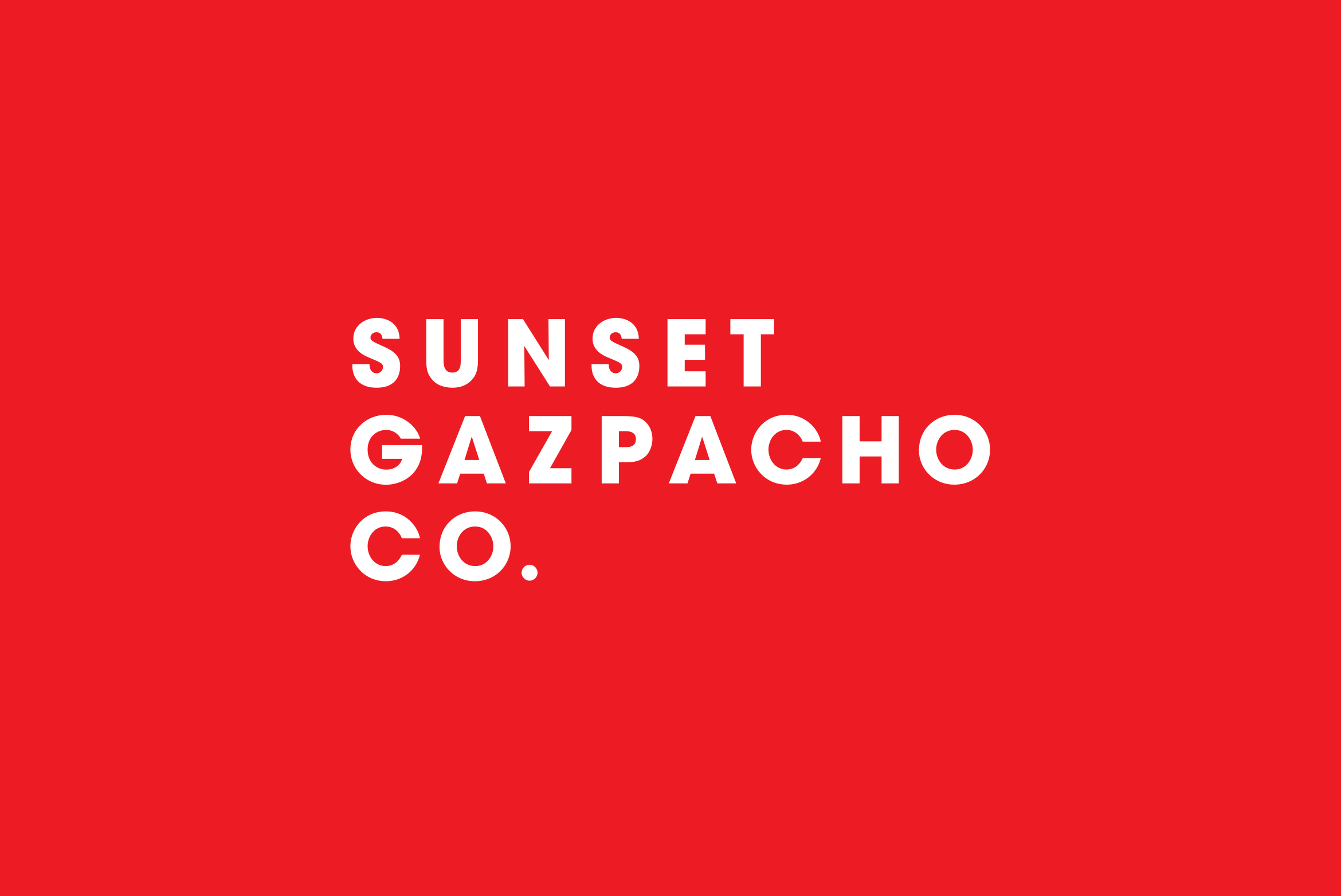 sunset_gazpacho_logo_full_grid_lauraniubo