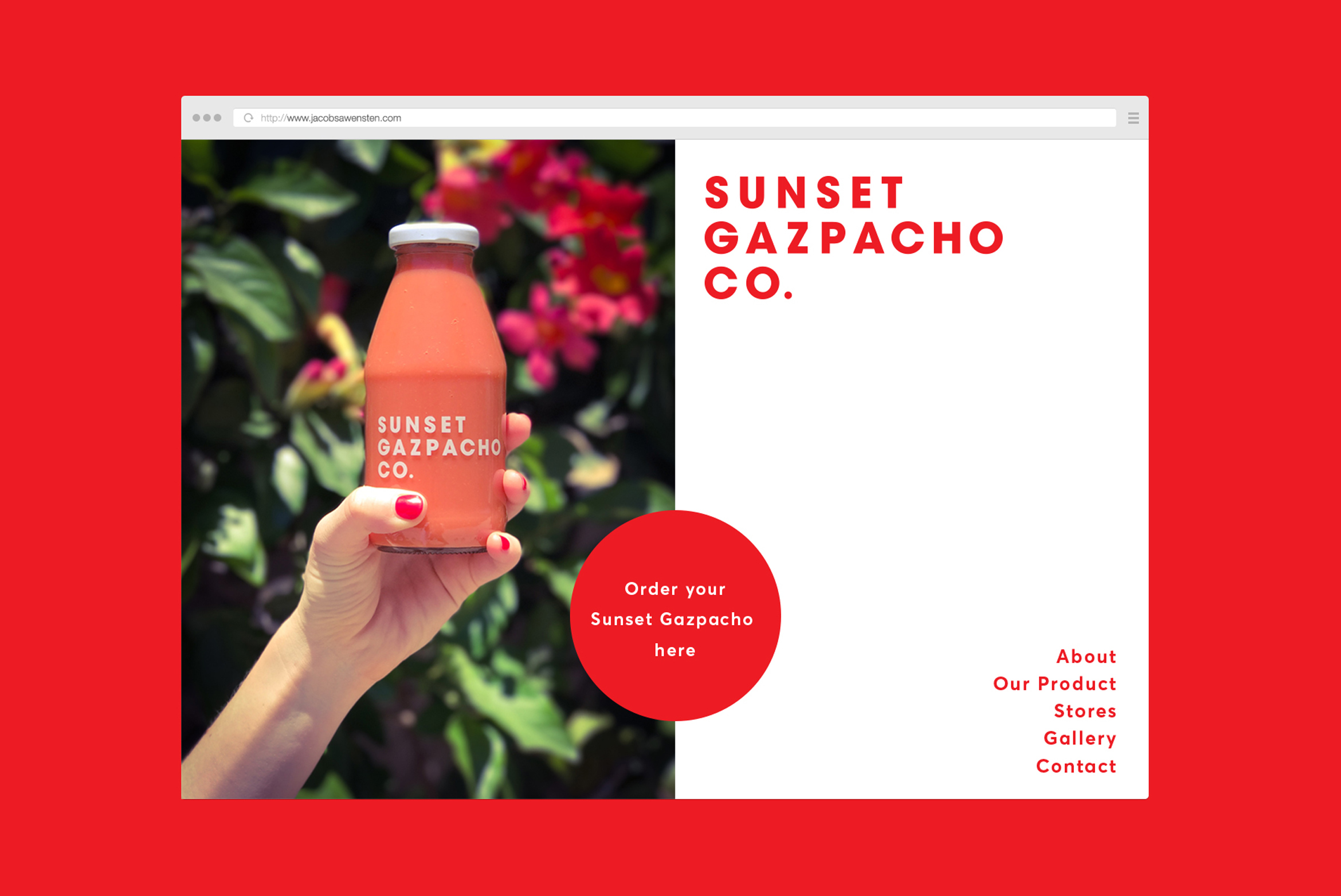 sunset_gazpacho_web_full_grid_lauraniubo