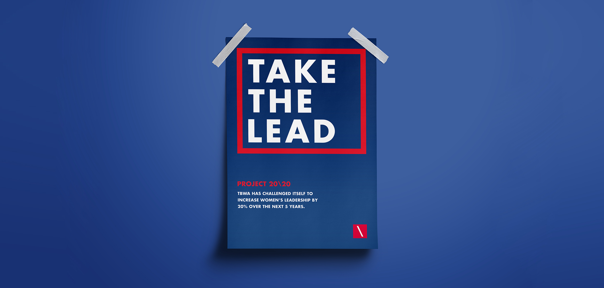 take_the_lead_3