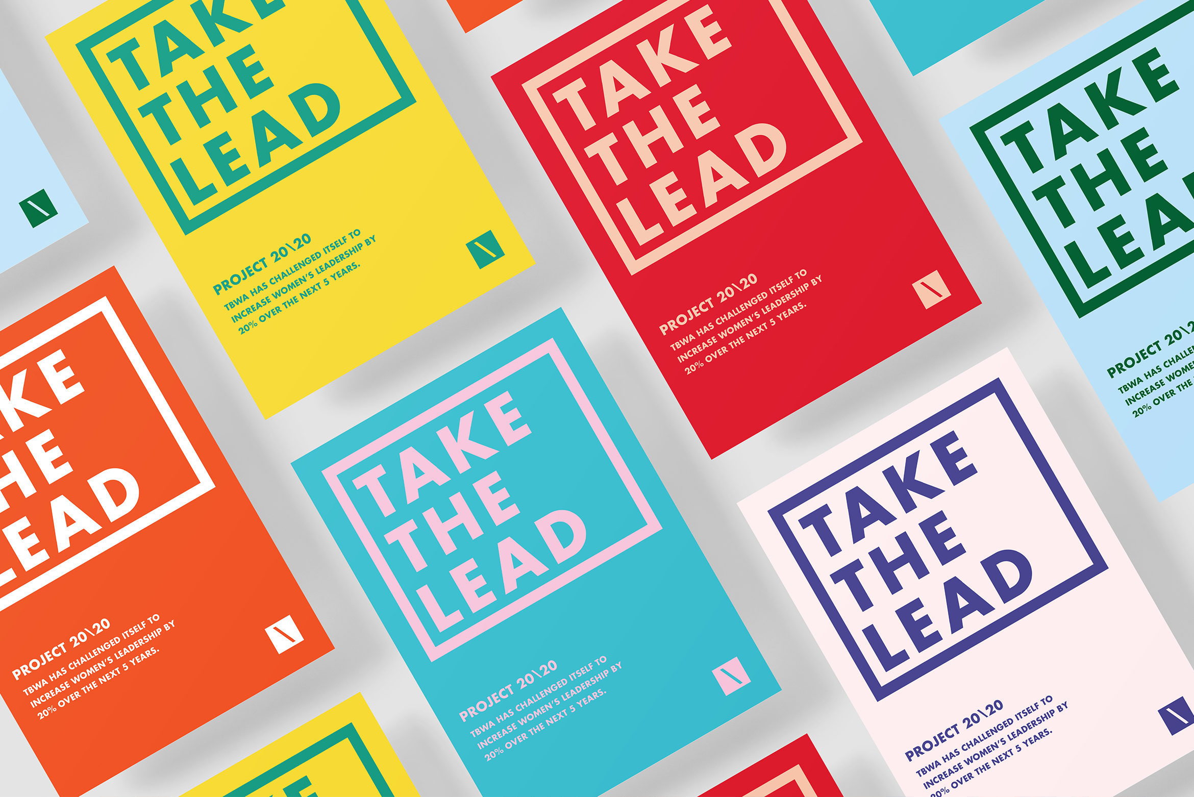 take_the_lead_4